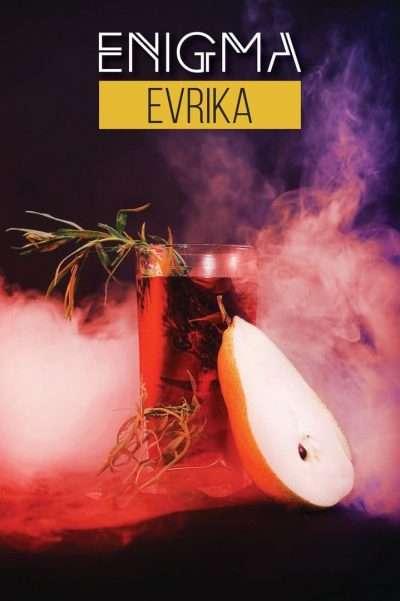 Табак Enigma (Энигма)