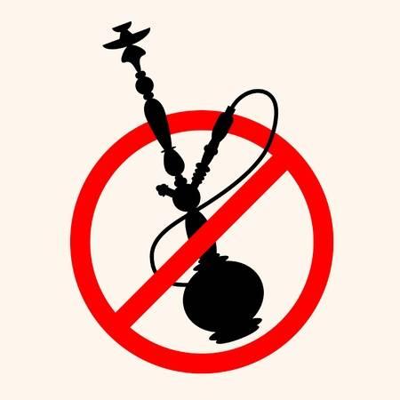 Чем вреден кальян: чем опасно курение для организма человека