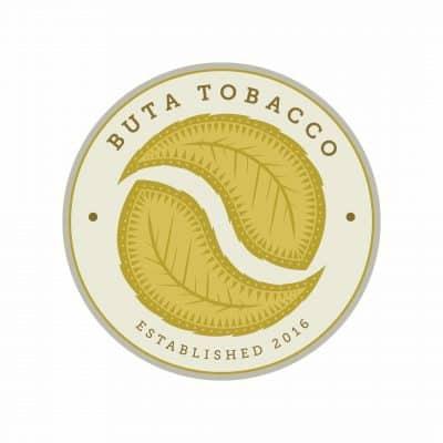 Табак Buta