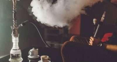 Сколько должен куриться кальян