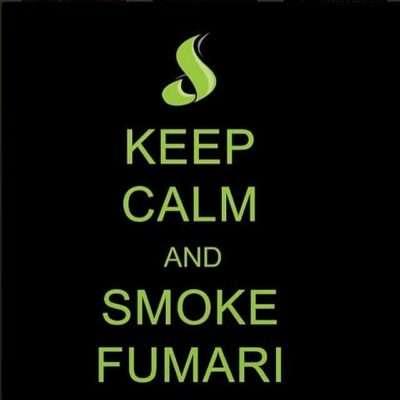 Вкусы Фумари