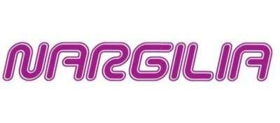 Интервью с Nargilia