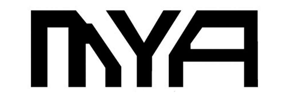Кальян MYA