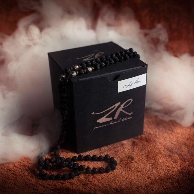 Табак ZR, упаковка 300гр