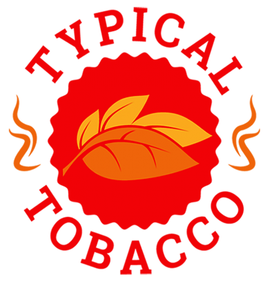 Typical Tobacco