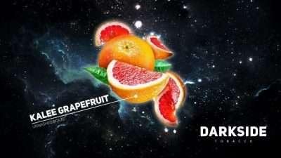 Табак Грейпфрут