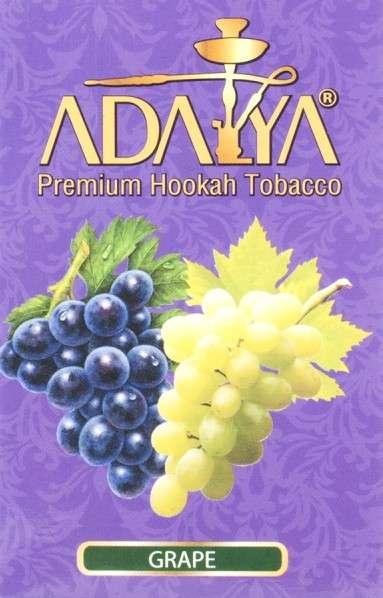 Табак Виноград