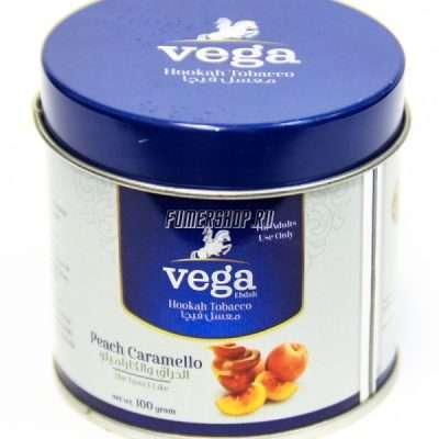 Табак Vega