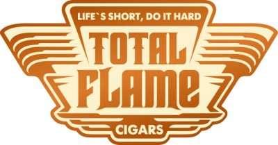 Самый дорогой табак