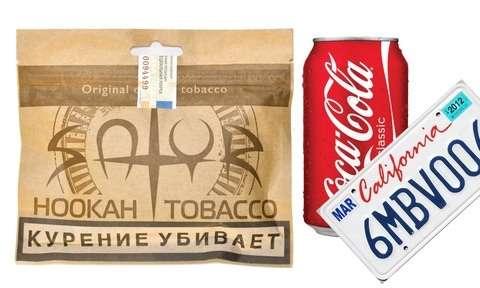 Сатир не в первый раз входит в ТОП табаков для кальяна.