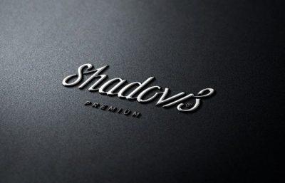 Кальян Shadows