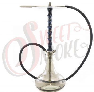 Кальяны Sweet Smoke