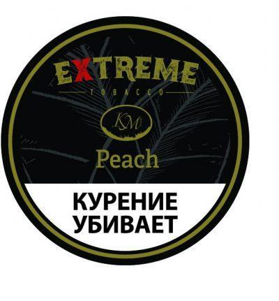 табак Extreme