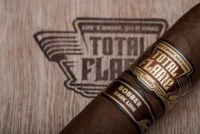 табак Total Flame