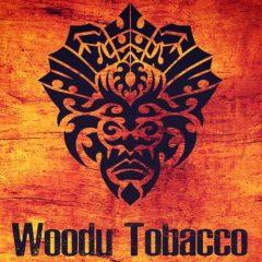 Табак Woodu родом из Москвы