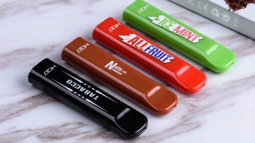 Hqd электронные вред одноразовые сигареты где можно купить японские сигареты