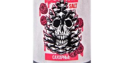 Жижа Boshki salt Сахарные.