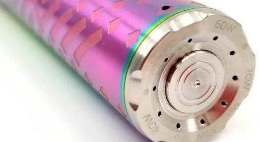 Встроенная батарея Айджаст 3.